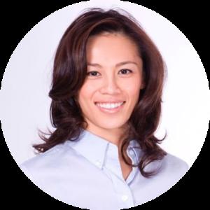 Dr. Audrey Sheu, DDS - Hacienda Pediatric Dentistry Diamond Bar