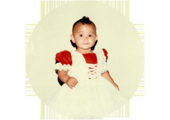 Soraya Liz Duran