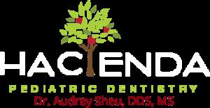 Hacienda Pediatric Dentistry