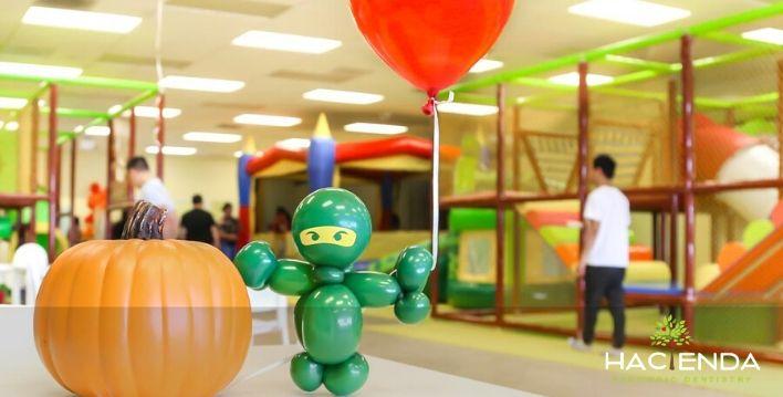 Kid-Friendly Activities in Walnut CA